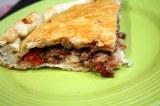 Daring Baker's – EmpanadaGallega