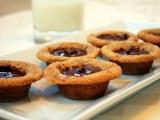 Nutella Cups & BirthdayReflections