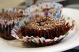 Nutella Cake Bites